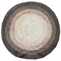 Round Bath Rugs - Bestsciaticatreatments.com
