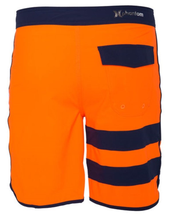 b23be3d34f ... Hurley Mens Phantom Block Party Solid Boardshorts Mb03blp Hurley Youth  Boys Phantom Blockade Boardshort ...