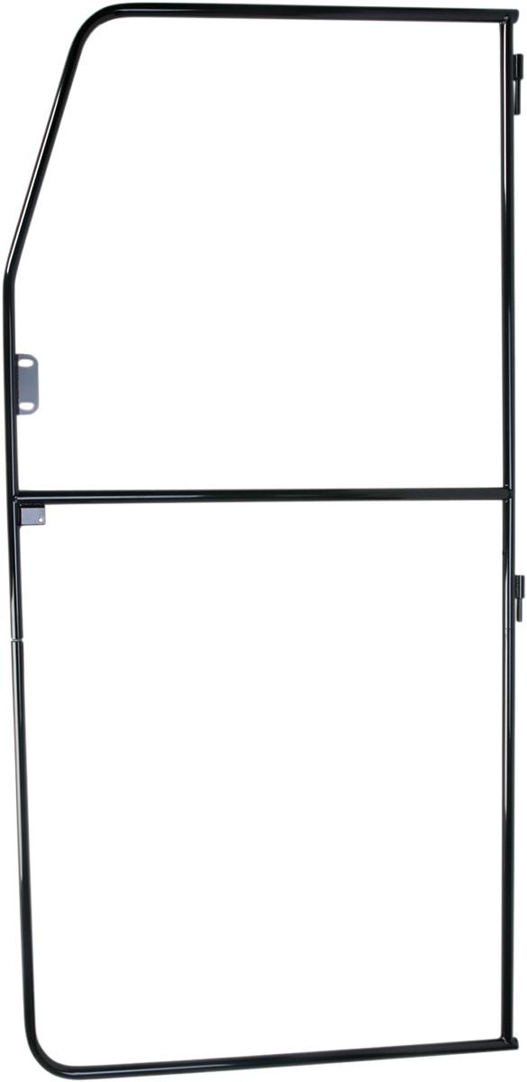 Moose Doors for Polaris Mid Size Ranger 400 500 09-13, 800