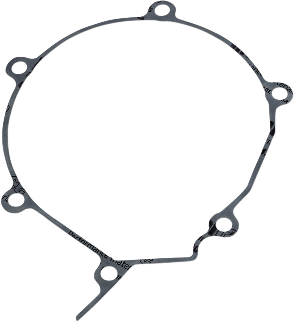 Moose Racing Replacement Ignition Cover Gasket For