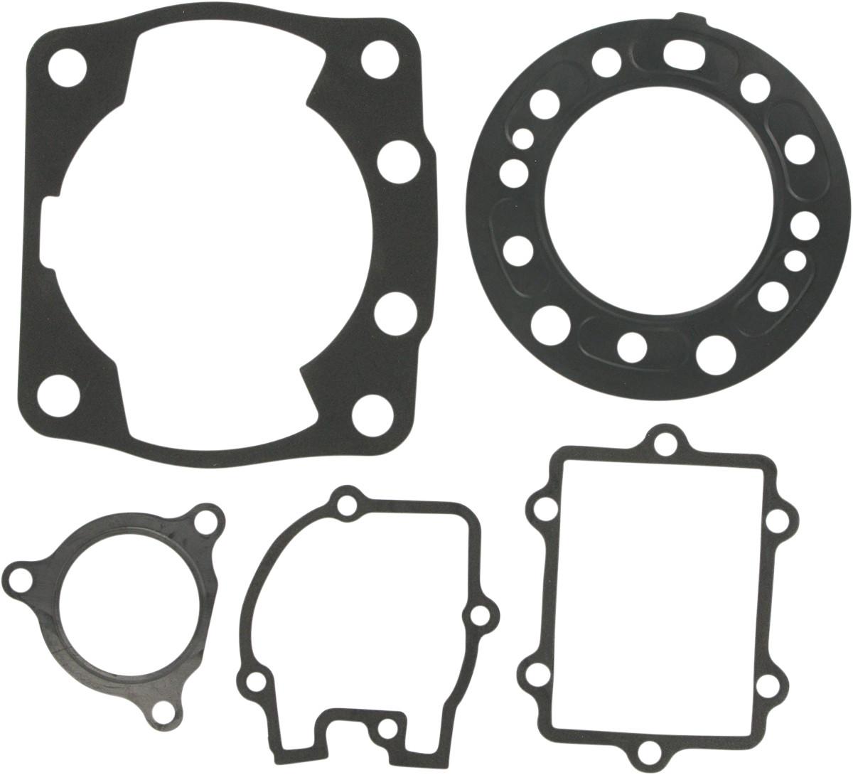 Cometic Top End Gasket Kit for Honda CR 250 02-04 68.5MM