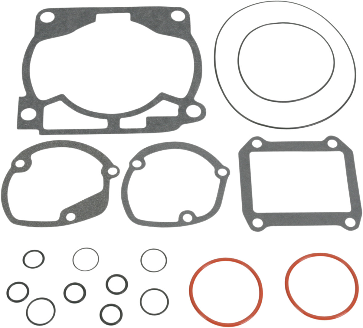 Moose Racing Top End Gasket Kit For KTM 250 SX 2003-2004