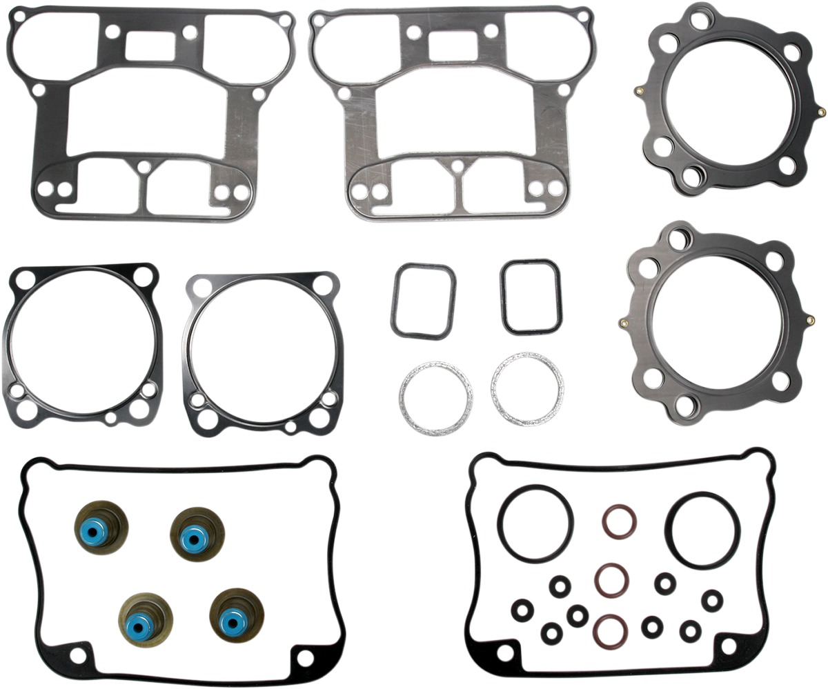 Cometic Top End Gasket Kit For All Buell XB Firebolt w