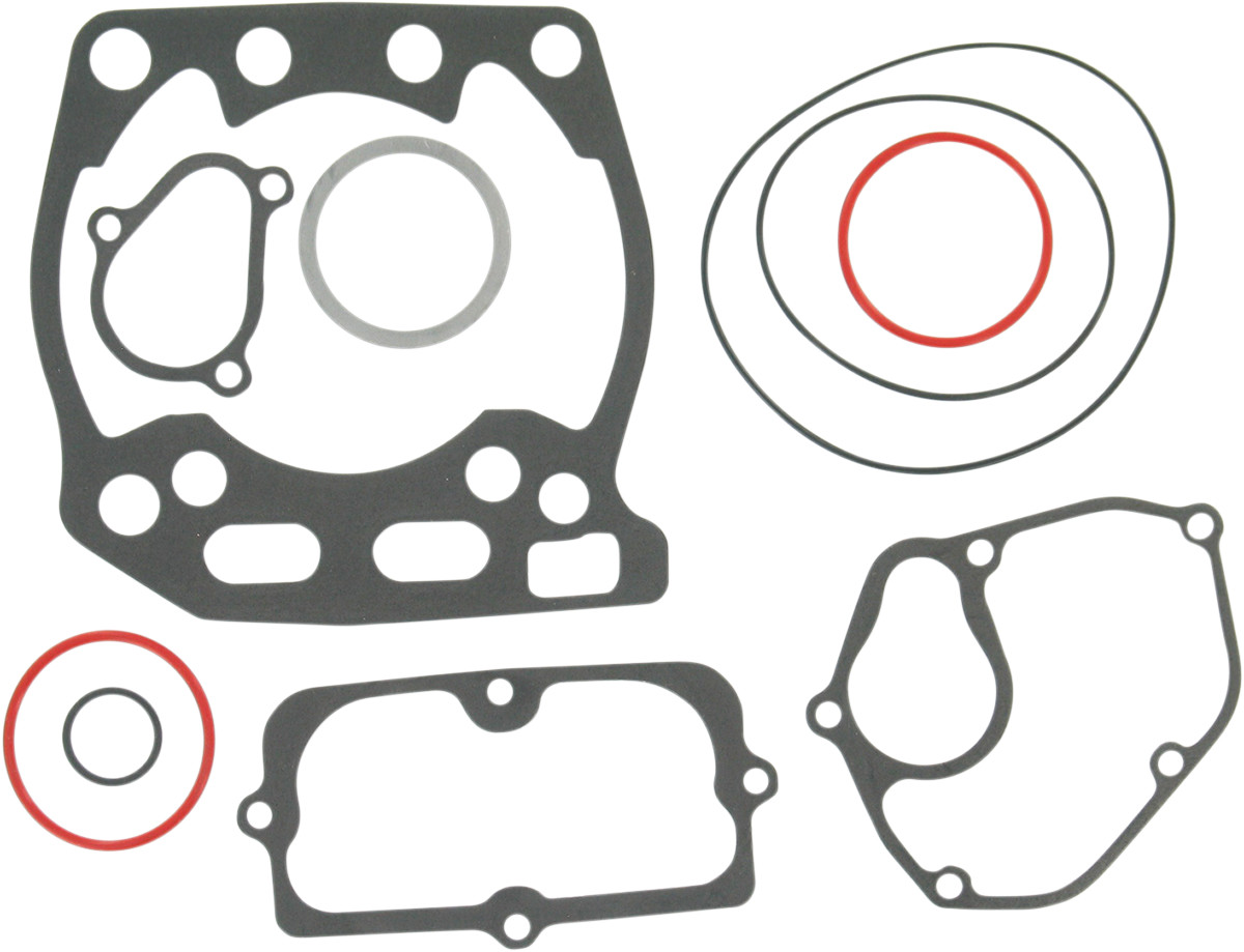 Cometic Top End Gasket Kit for Suzuki RM 250 05-08 C3099