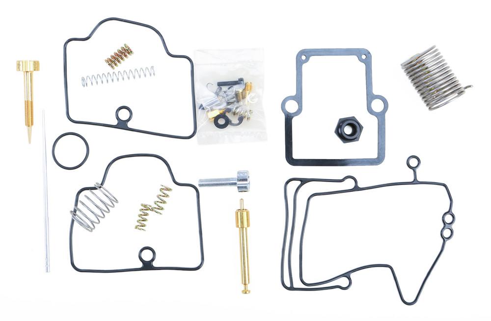 SPI Carb Carburetor Rebuild Kit For Ski-Doo 800 SM-07601