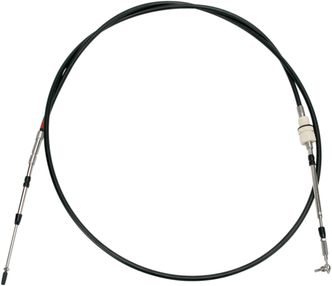 WSM Steering Cable For For Yamaha WaveRunner GP 760 99-00