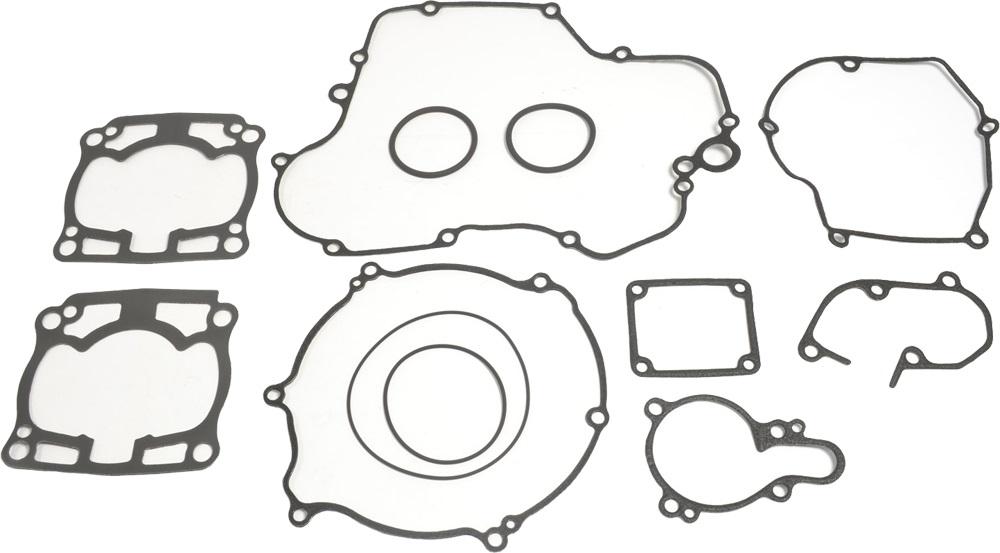Athena Complete Gasket Kit For Kawasaki KX 125 KX125 2003