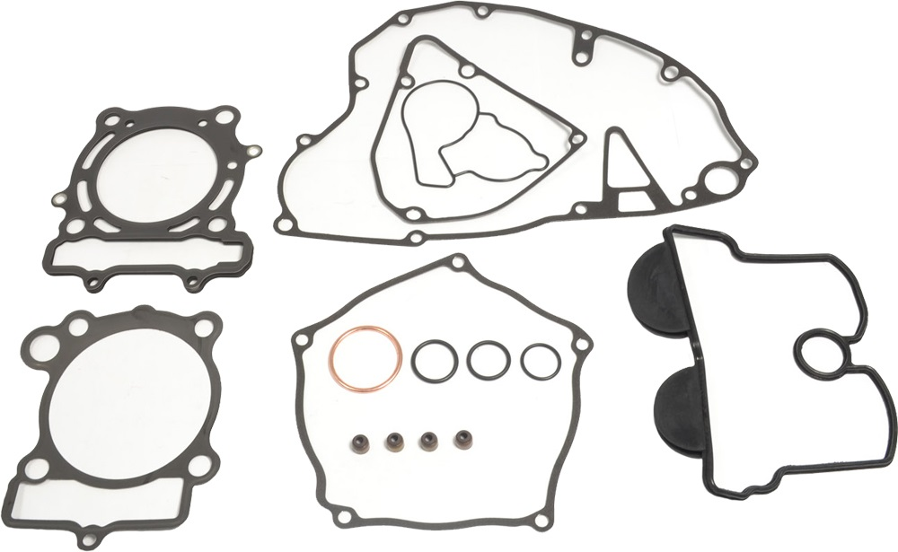 Athena Complete Gasket Kit For Kawasaki KX 250 F KX250F