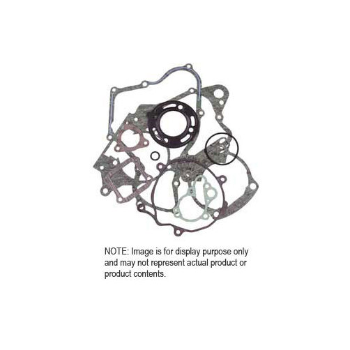 Athena Complete Gasket Kit for Yamaha YZ 250 YZ250 1986-87