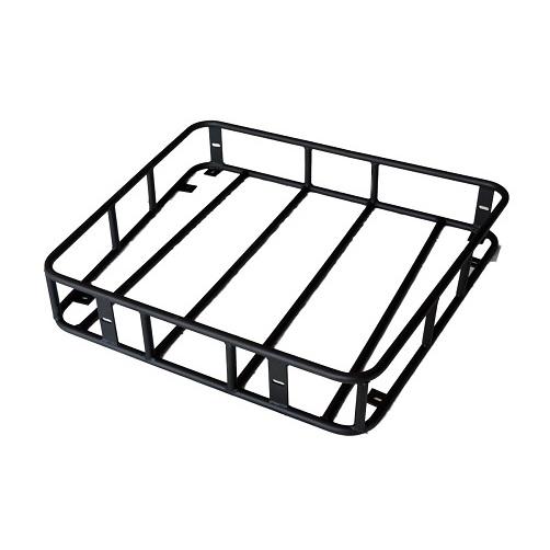 Hornet Roof Rack For Polaris RZR 900 2015, 1000 14-15 MSR