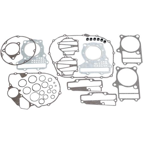 Vesrah Complete Engine Gasket Kit for Yamaha XVS 650 V
