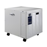 Aprilaire 1710 Whole Basement Portable Dehumidifier | eBay
