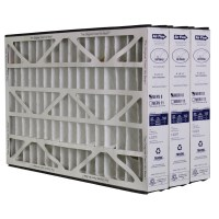Carrier Furnace Air Filters, Carrier, Free Engine Image ...