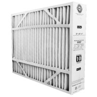lennox furnace filters replacement fi - Video Search ...