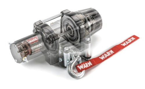 small resolution of warn winch 2500 lb vrx 25 s 101020