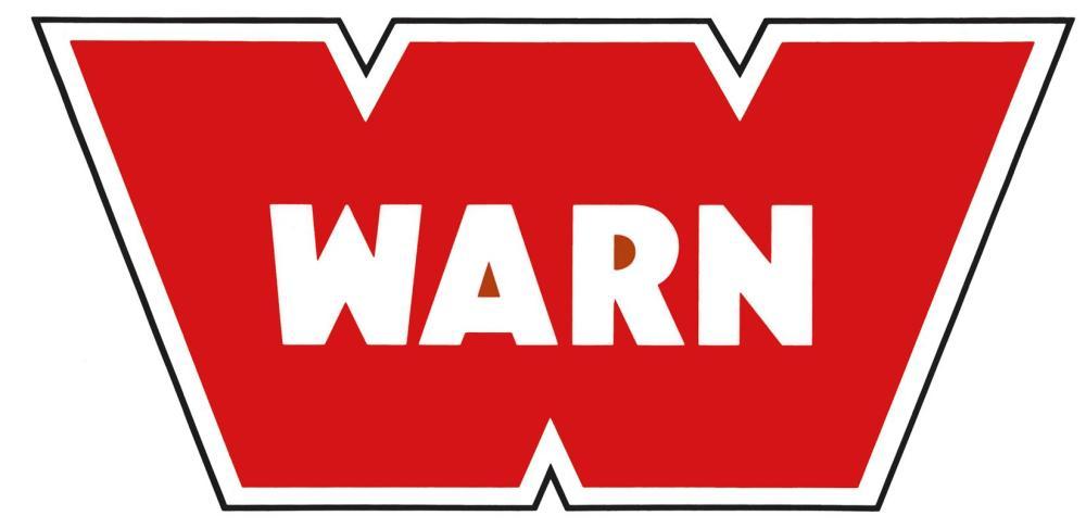 medium resolution of warn winch upgrade kit a2000 to2 5ci 63990