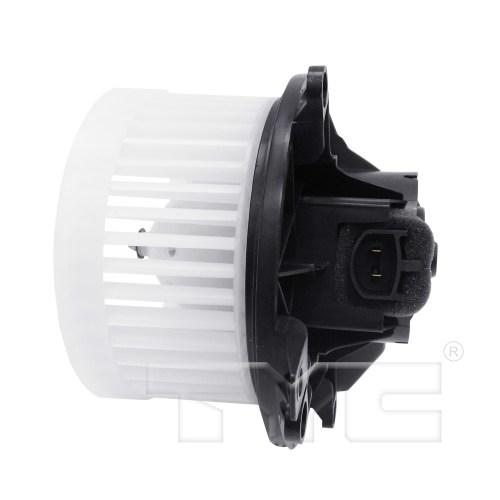 small resolution of  mazda 6 fuse box blower 03 08 mazda mazda 6 ac blower motor