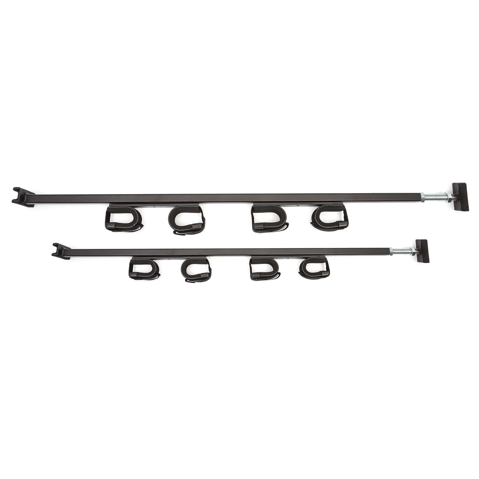 Auto Parts and Vehicles Great Day Inc QD851-OGR Quick Draw