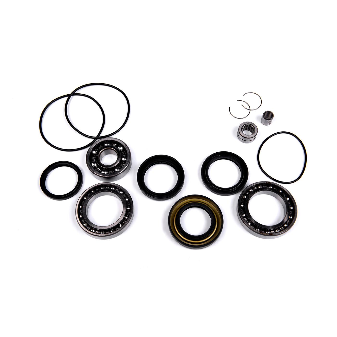 Kimpex Differential Bearing and Seal Kit Rear Honda TRX300