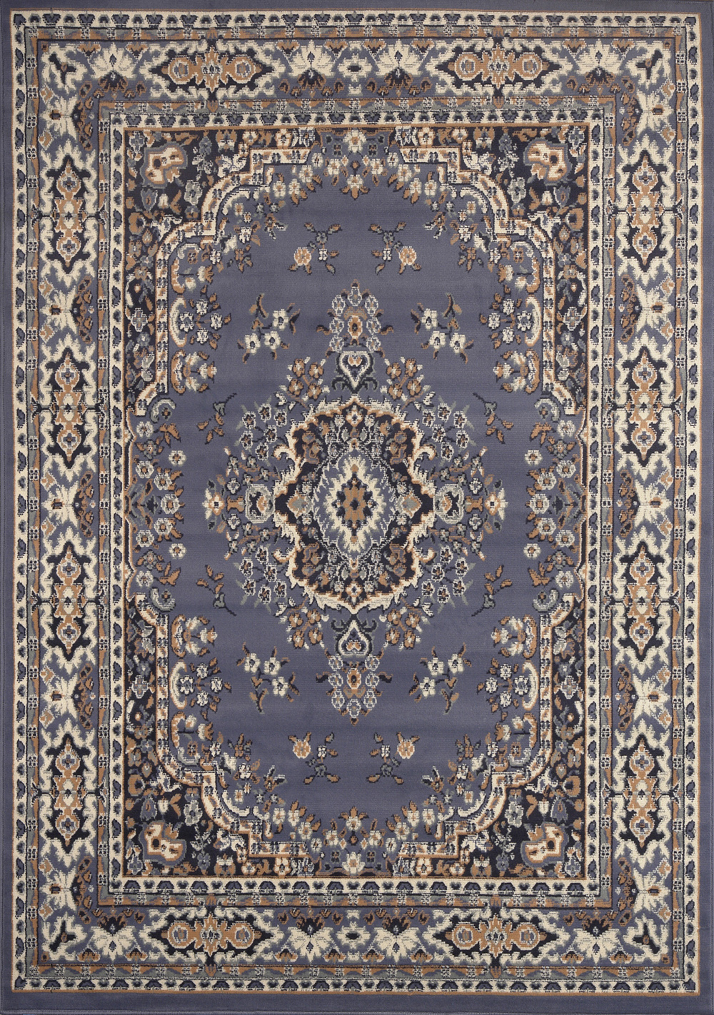Large Traditional 8x11 Oriental Area Rug Persian Style Carpet Approx 78x108  eBay