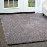 Miller S Carpet  Floor Matttroy