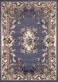 Rugs Area Rugs Carpet Flooring Persian Area Rug Oriental ...