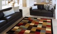 Rugs Area Rugs Carpet Flooring Area Rug Floor Decor Modern ...