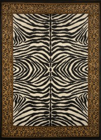 animal print rugs collection on eBay!