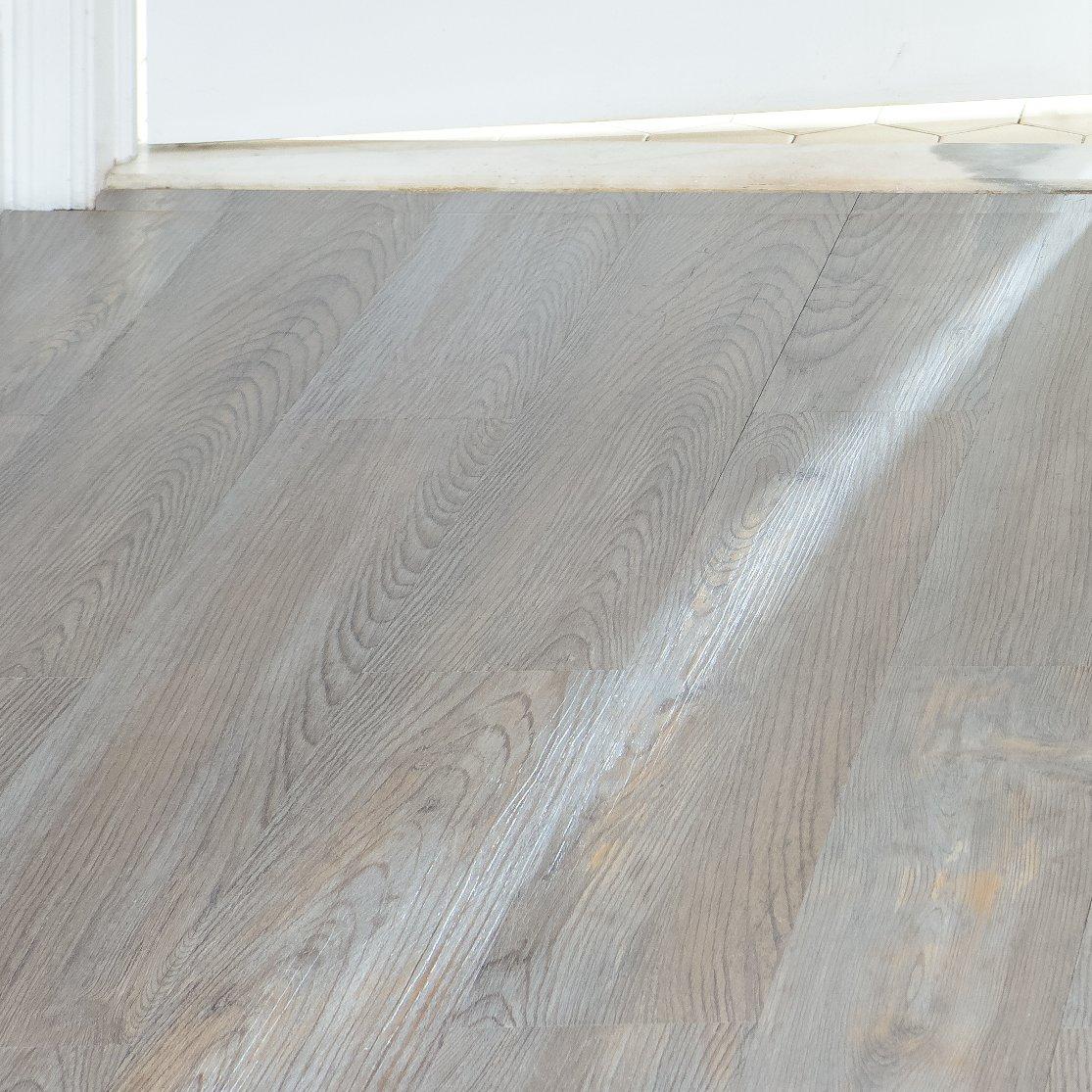 self adhesive vinyl planks hardwood