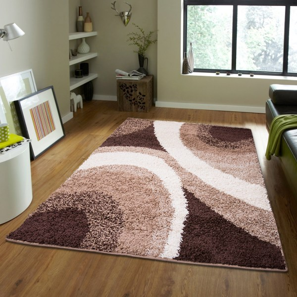 Modern Contemporary Area Rug Carpet