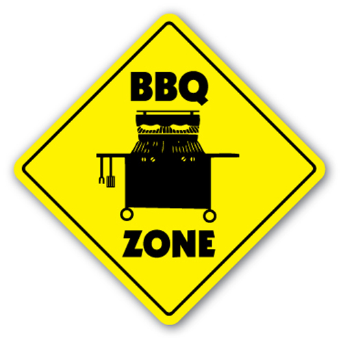 Bbq Sign Images  Reverse Search