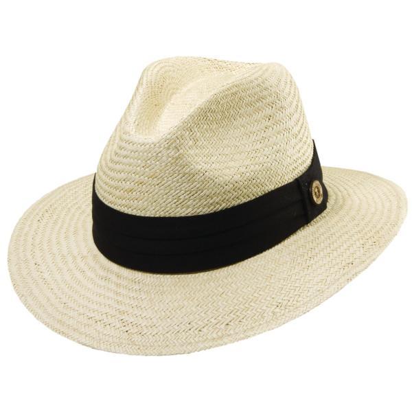 dc562b00d229d3 Tommy Bahama Safari Panama Straw Hat