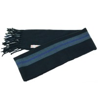 Alpine Swiss Mens Scarves Winter Scarf Plaid Long Stole ...