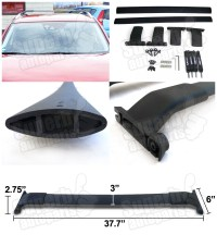 2013-2014 Mazda CX-5 Roof Top Rack Aluminum Cross Bar ...