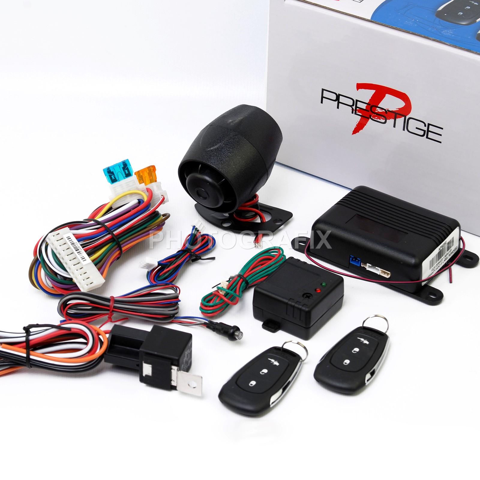 hight resolution of  audiovox wiring diagram audiovox prestige aps25e remote car alarm system shock
