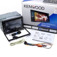 Kenwood Excelon Stereo Wiring Diagram 2016 Nissan Sentra Speaker Kdc Mp245