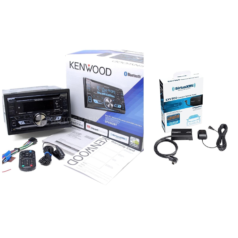 medium resolution of kenwood kdc 252u mp3 usb cd player in dash receiver for sale online kenwood kdc 252u wiring diagram car stereo