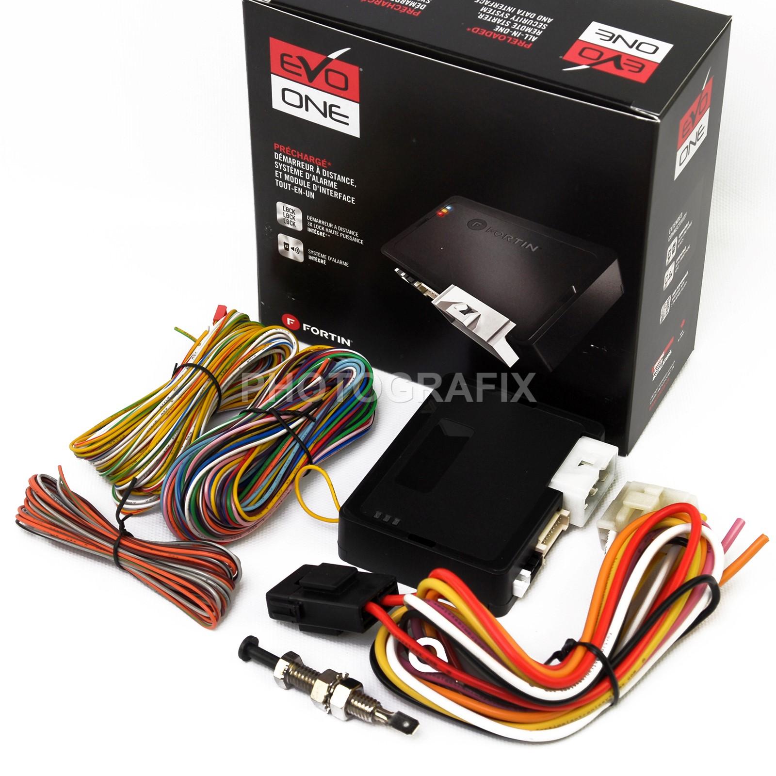 hight resolution of evo passlock module wiring diagrams
