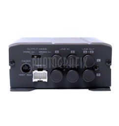 kenwood kac m1824bt 4 channel bluetooth boat marine kenwood kdc 2025 wiring diagram model kenwood model kecwd250 wiring diagram [ 1500 x 1500 Pixel ]