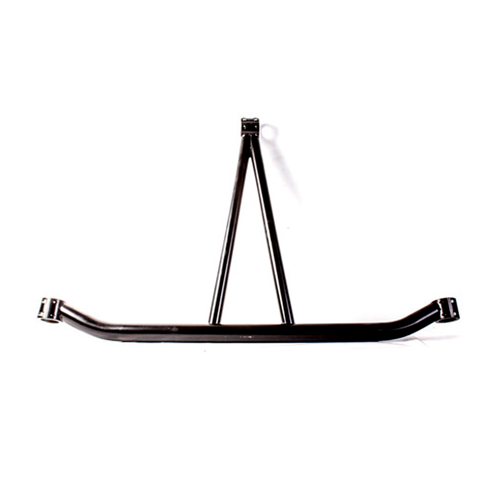 HMF IQ Defender Apex Full Windshield Bar Polaris RZR XP