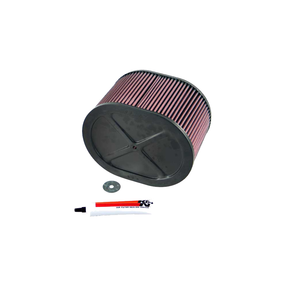 medium resolution of air filter
