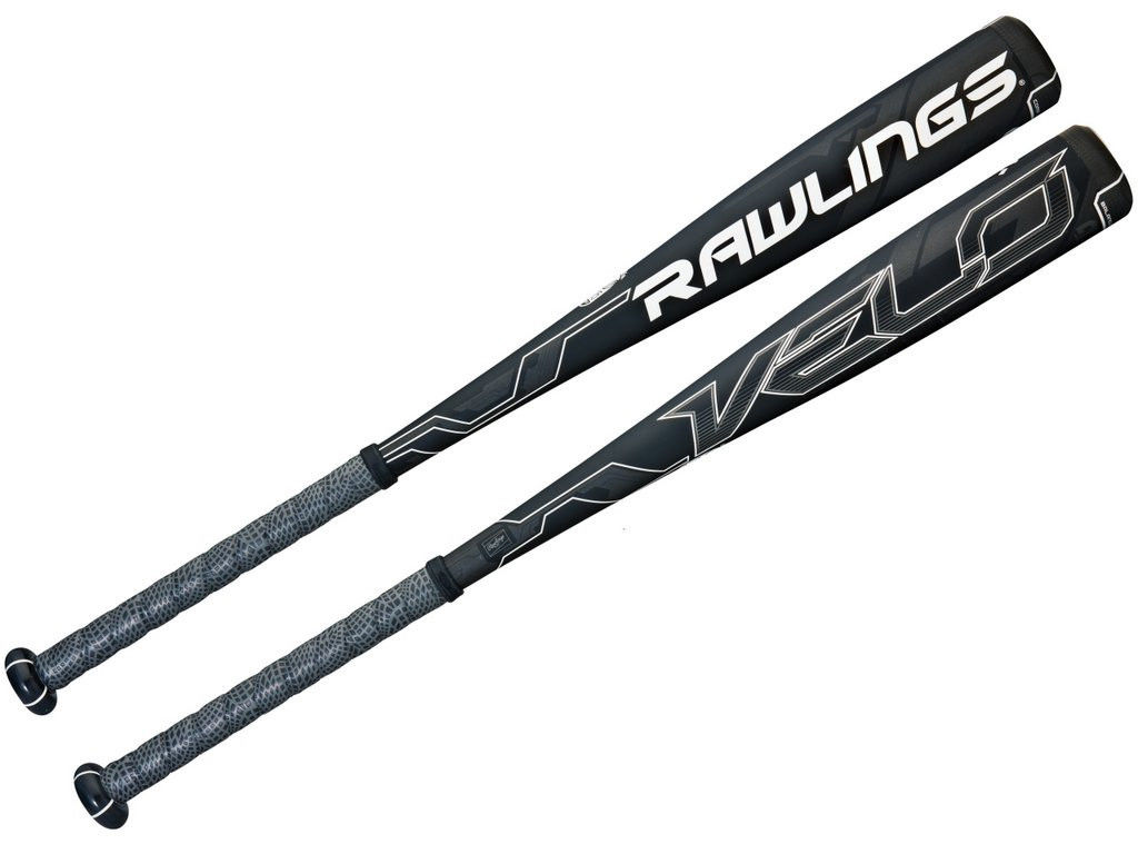 Rawlings SLRVEL 31/21 Velo Big Barrel Senior League USSSA