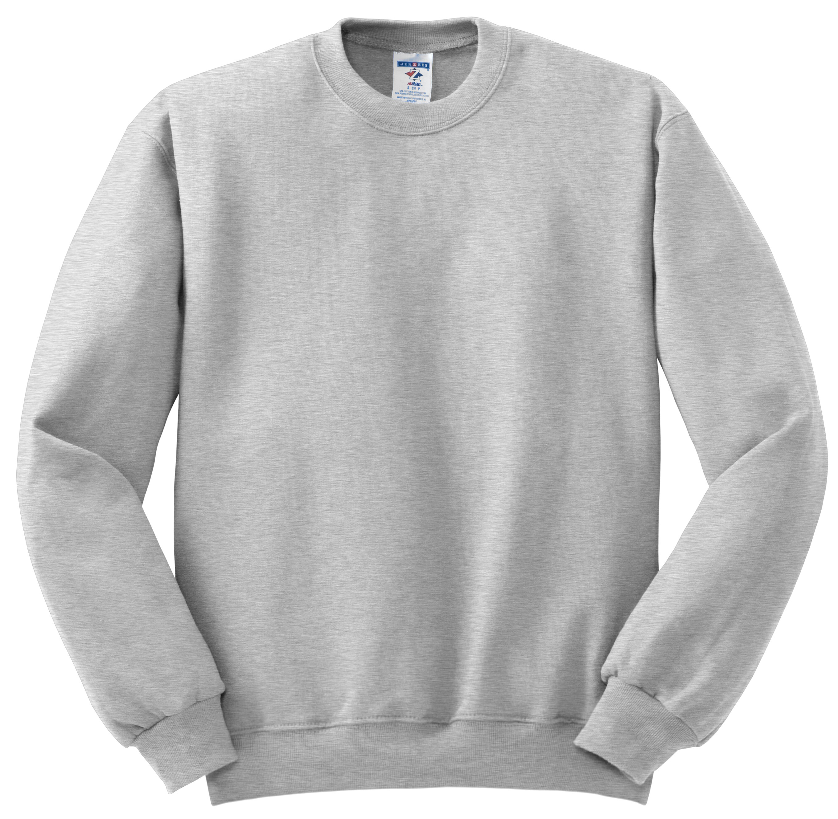 Image result for sweatshirts