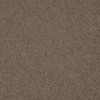 Tessera Carpet Tiles Commercial Heavy Duty Flooring ...