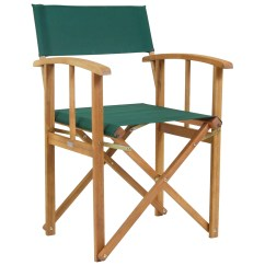Folding Directors Chairs Ebay Chair Covers Charles Bentley Pair Of Wooden