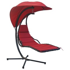 Swing Chair Seat Fabric Folding Covers Charles Bentley Garden Helicopter Patio