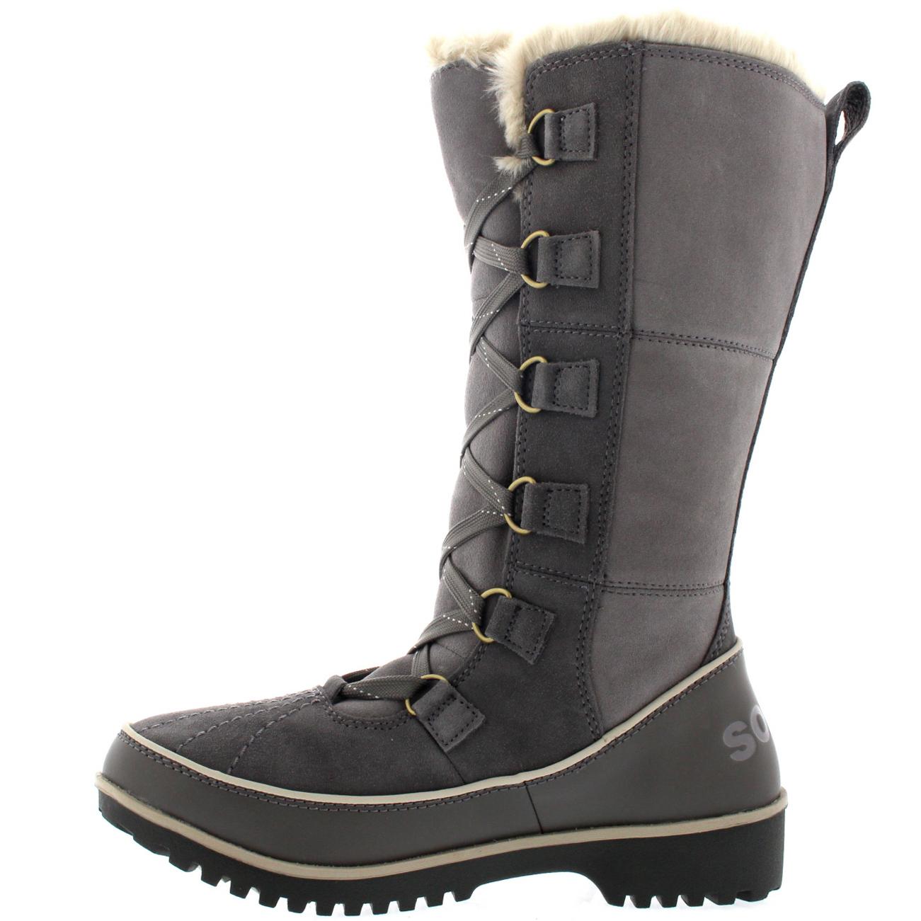 Kansas State Wildcats Ugg Boots