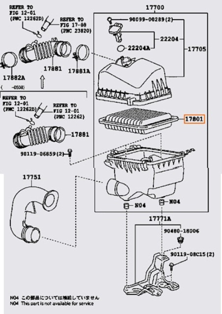 Toyota Altezza Wiring Diagrams Engine Diagram Toyota