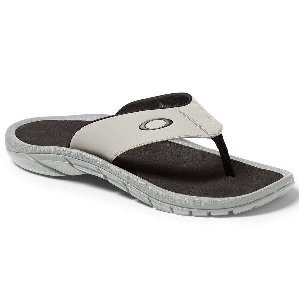 Oakley Sport 2017 Mens Super Coil Sandal Flip Flops 2.0
