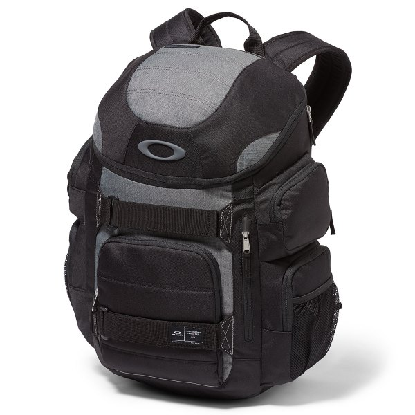 Cheap Oakley Backpacks Online Louisiana Bucket Brigade
